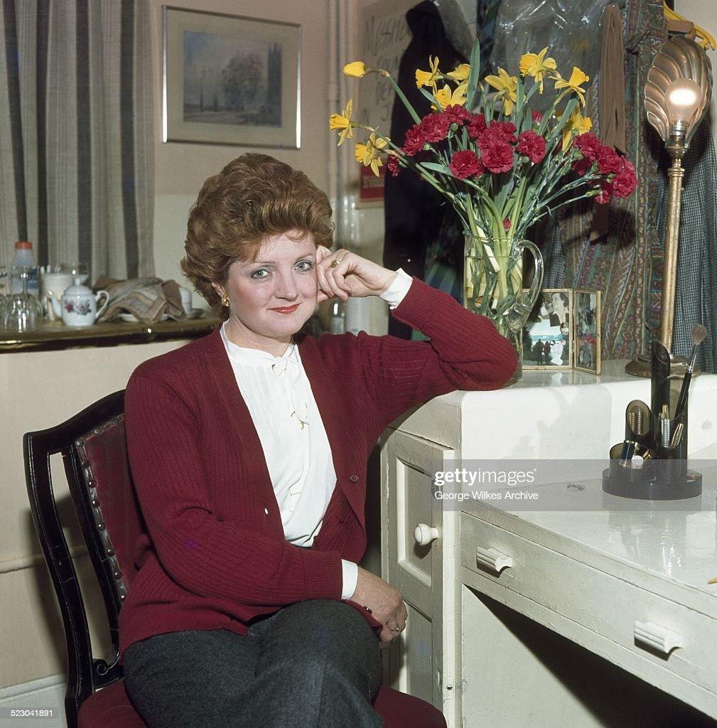 julia mckenzie miss marple episodes