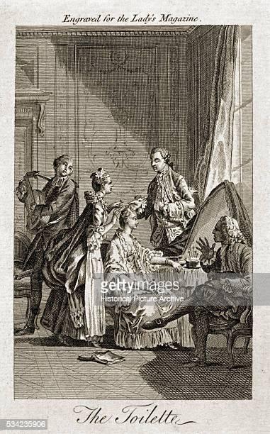 the portrait of louis francois bertin and general john burgoyne Régence écrit par louis trenard • 816 mots régime établi pendant la minorité de louis xv (1715-1723) et dans une période de réaction contre le grand siècle, le conseil de régence est dominé par trois hommes : le régent philippe d'orléans, le banquier law et l'abbé guillaume dubois.
