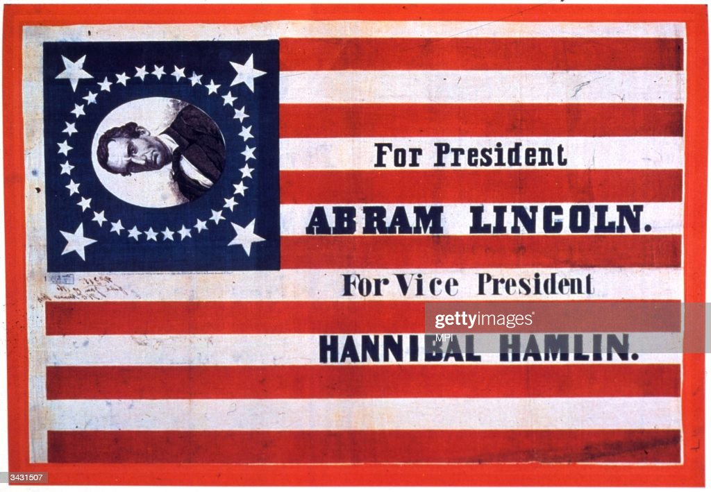 a biography of abraham lincoln a president of the united states of america Sixteenth president of the united states of america,  abraham lincoln was president of the united states from 1861  abraham lincoln in biography books .