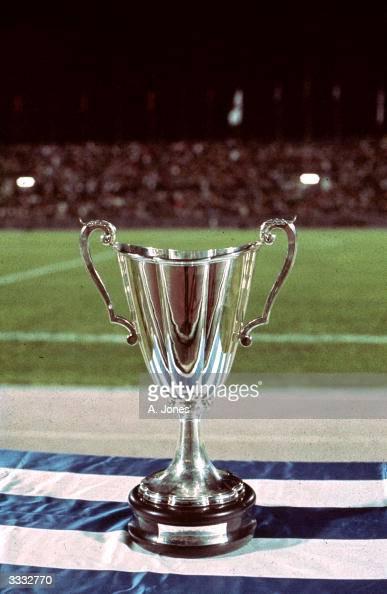 uefa cup winners