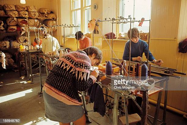 Fair Isle Sweater Stock Photos and Pictures | Getty Images