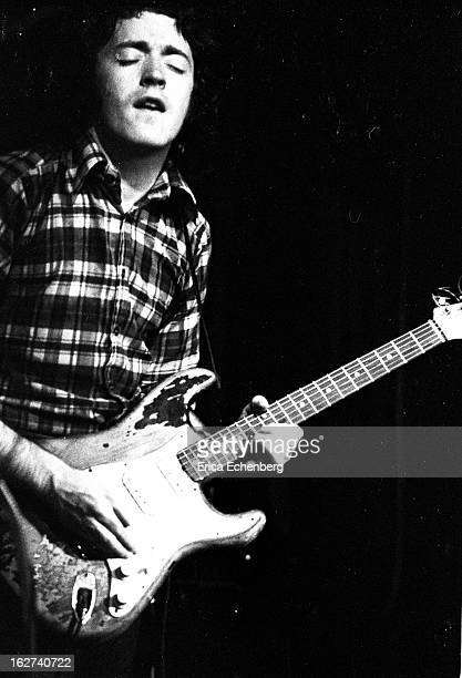 Photos en vrac - Page 6 1st-march-irish-guitarist-rory-gallagher-performs-live-on-stage-at-picture-id162740722?s=612x612