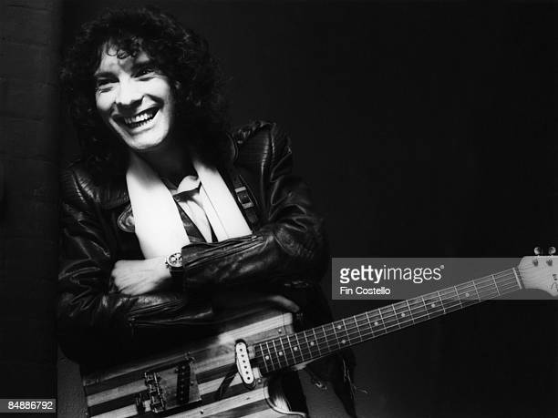 albert lee guitarist stock photos and pictures getty images. Black Bedroom Furniture Sets. Home Design Ideas