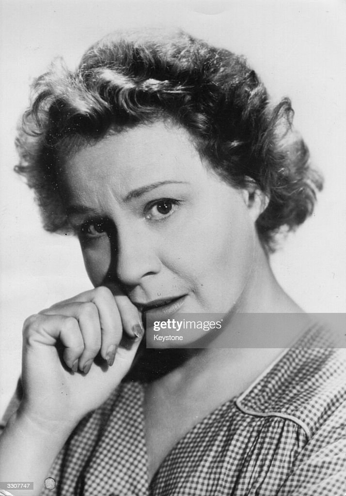 shirley booth tv series