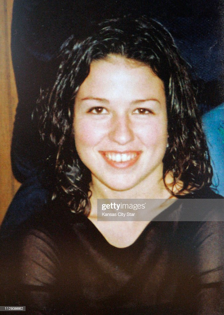 20yearold Holly Martin of Westport Massachussetts was the front seat passenger of a 2000 Nissan Altima that crashed into a clump of trees in 2004 Her...