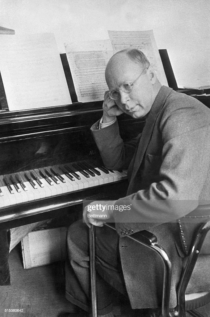 Sergej S. Prokofiew* Prokofiev·, San Francisco Symphony Orchestra, The , Hector Berlioz , Piotr Illitch Tchaïkovsky* Peter Tchaikovsky·, Seiji Ozawa - Romeo And Juliet