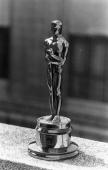 Hollywood's most prestigious award the Oscar given to film stars whose performances have been judged by their peers and the Academy in Hollywood to...