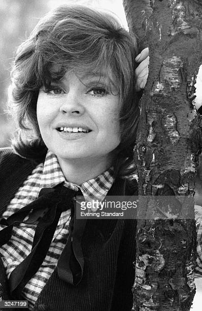 Prunella Scales nude (58 foto and video), Topless, Cleavage, Instagram, see through 2020