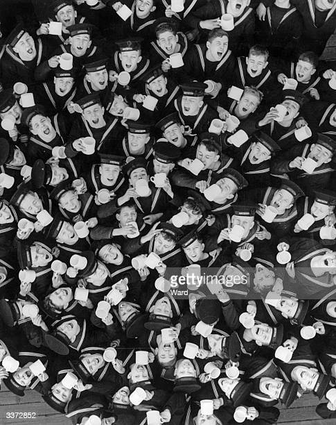 Key sub navy cadets training ships t s arethusa stock for Ts arethusa pictures