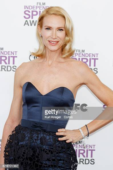 LYNCH 27th ANNUAL FILM INDEPENDENT SPIRIT AWARDS SANTA MONICA BEACH CA February 25 2012 ��Kurt Krieger