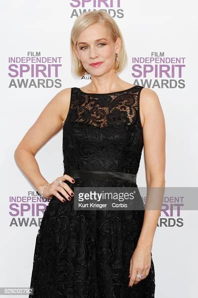 MILLER 27th Annual Film Independent Spirit Awards Santa Monica CA February 25 2012 ��Kurt Krieger
