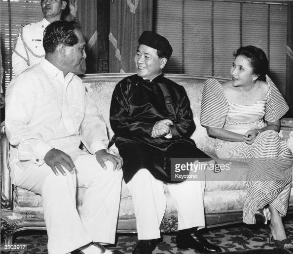 Tại sao hỏng có chuyện đồng chồng đồng vợ vậy ... 29th-march-1958-president-of-south-vietnam-ngo-dinh-diem-with-carlos-picture-id3203917?s=594x594