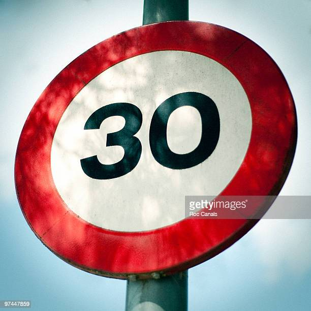 30sign