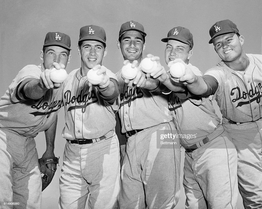 Image result for 1959 Yankees and Dodgers