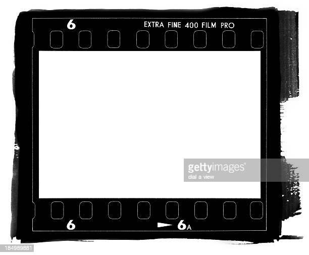 35 mm-Rabatt