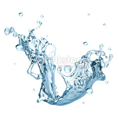 3 d abstrakt wasser planschen clip art abgelegene liquid design elektrisch stock foto thinkstock. Black Bedroom Furniture Sets. Home Design Ideas