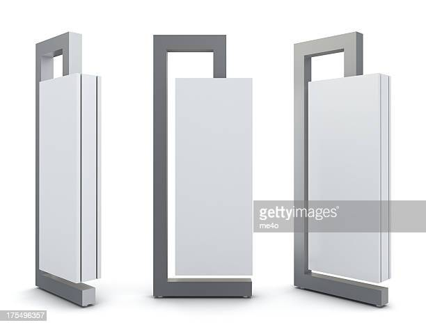 Exhibition Stall Panels : Market stall stock photos and pictures getty images