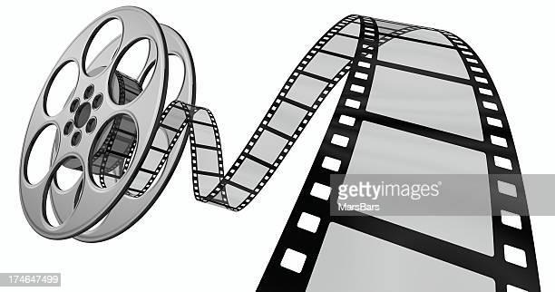 film 3D qui sortent de sa bande