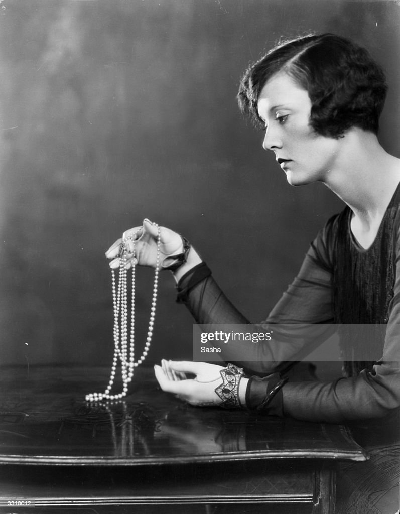 sylvia leslie pictures getty images