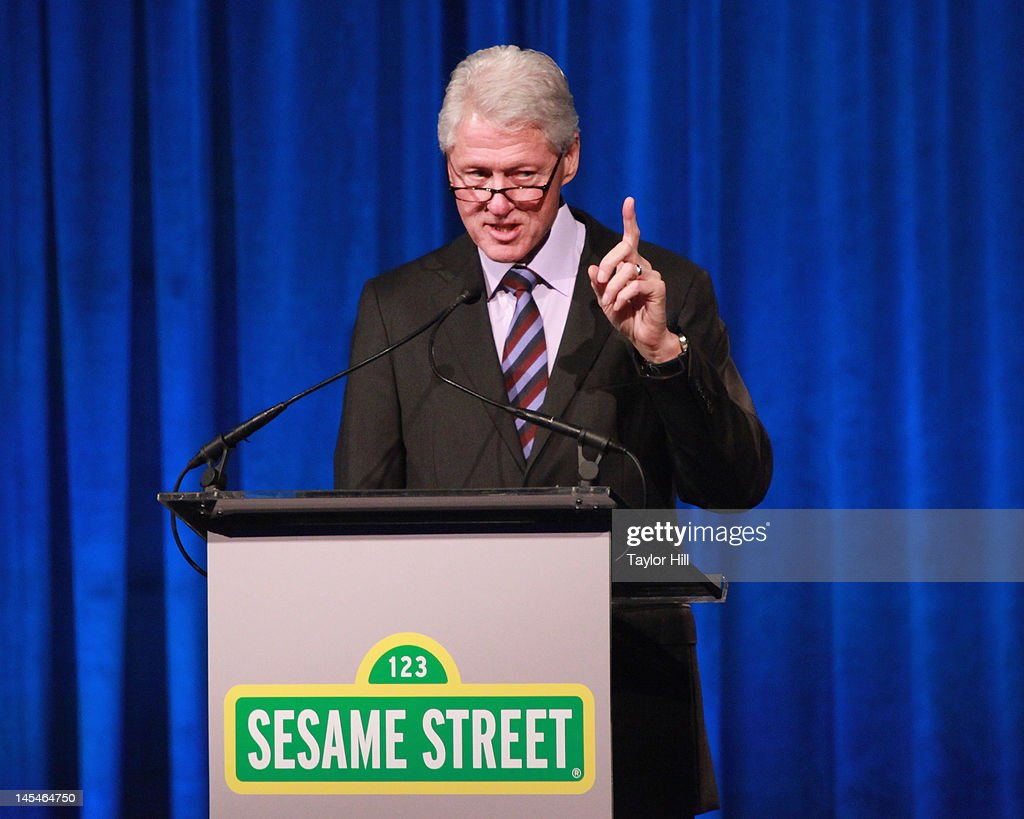 """president clintons state of the union speech as president of the united states In president bill clinton's 1995 state of the union address, clinton   president bill clinton: """"all americans, not only in the states most."""