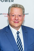 """""""An Inconvenient Sequel:  Truth To Power"""" New York..."""