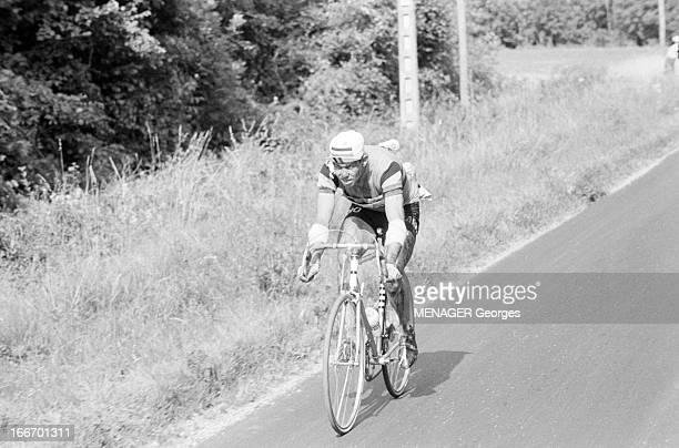 1960 Tour de France