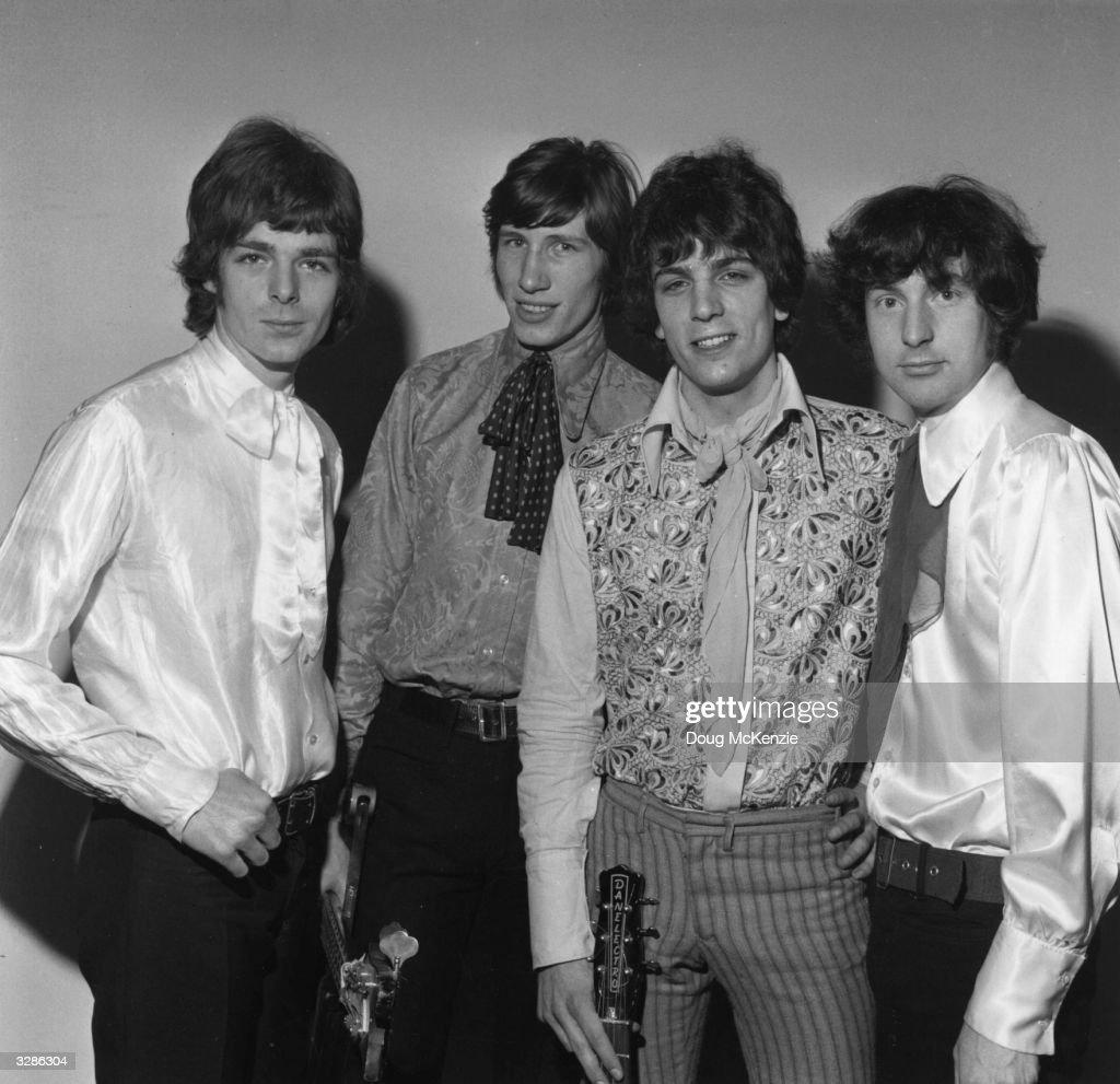 Syd Barrett | The Official Website