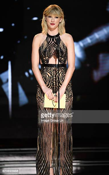 THE 50th ANNUAL CMA AWARDS The 50th Annual CMA Awards hosted by Brad Paisley and Carrie Underwood broadcasts live from the Bridgestone Arena in...