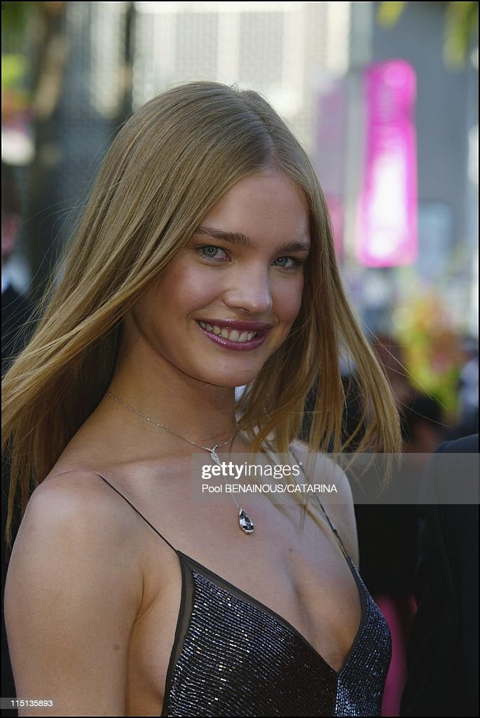 Natalia Vodianova nude (73 photo), video Sideboobs, YouTube, see through 2019