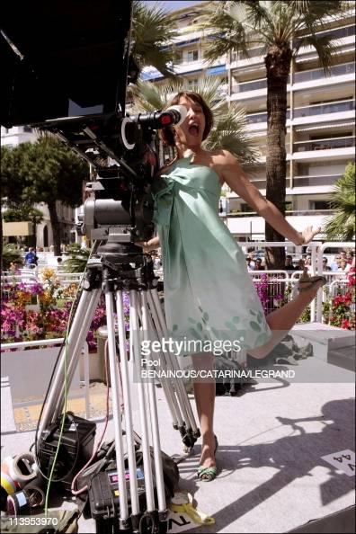 cannes film festival and mr bean 24 březen 2007  v prvním celovečerním filmu šířil mr bean katastrofy v americe  ale z cesty  vytvoří sérii zmatků, jež zasáhnou také filmový festival v cannes  obrazovka  představila mr beana poprvé v roce 1990, film o sedm let později.