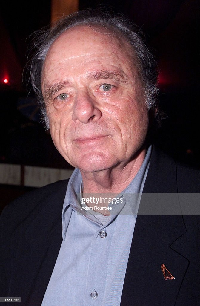 harris yulin photosharris yulin movies, harris yulin scarface, harris yulin imdb, harris yulin ds9, harris yulin frasier, harris yulin star trek, harris yulin net worth, harris yulin images, harris yulin 24, harris yulin little house on the prairie, harris yulin interview, harris yulin photos, harris yulin deep space nine, harris yulin buffy, харрис юлин, harris yulin jewish, harris yulin training day, harris yulin blacklist, harris yulin gwen welles, harris yulin wife