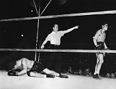 6221937chicago il joe louis knocks out jim braddock in the eighth of picture id515182198?s=170x170