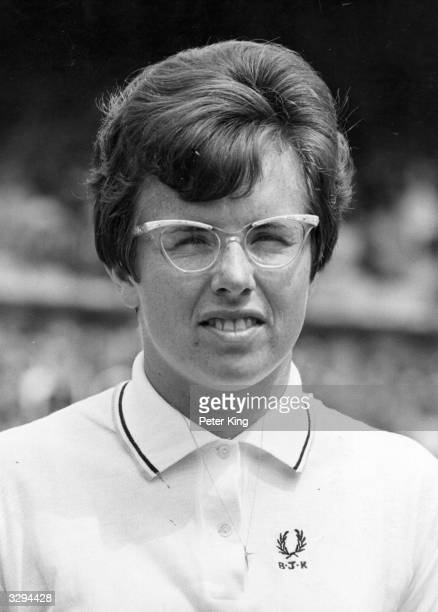 billie jean king - photo #15