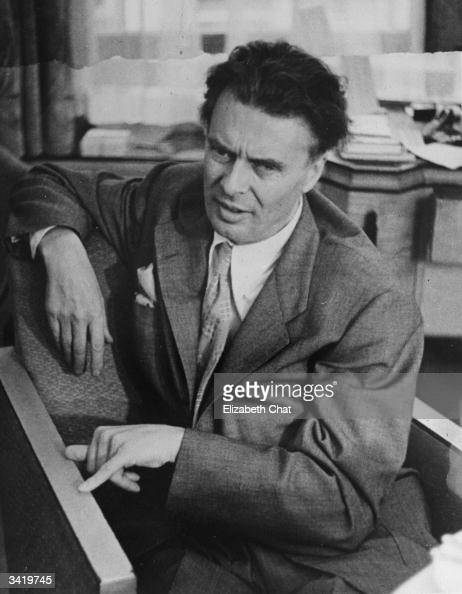 aldous huxley a collection of critical essays Download and read aldous huxley a collection of critical essays aldous huxley a collection of critical essays change your habit to hang or waste the time to only chat.
