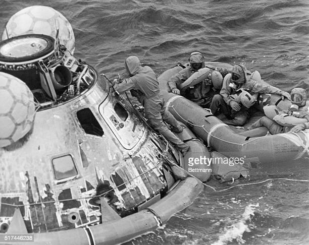 Michael Collins Astronaut Stock Photos and Pictures ...