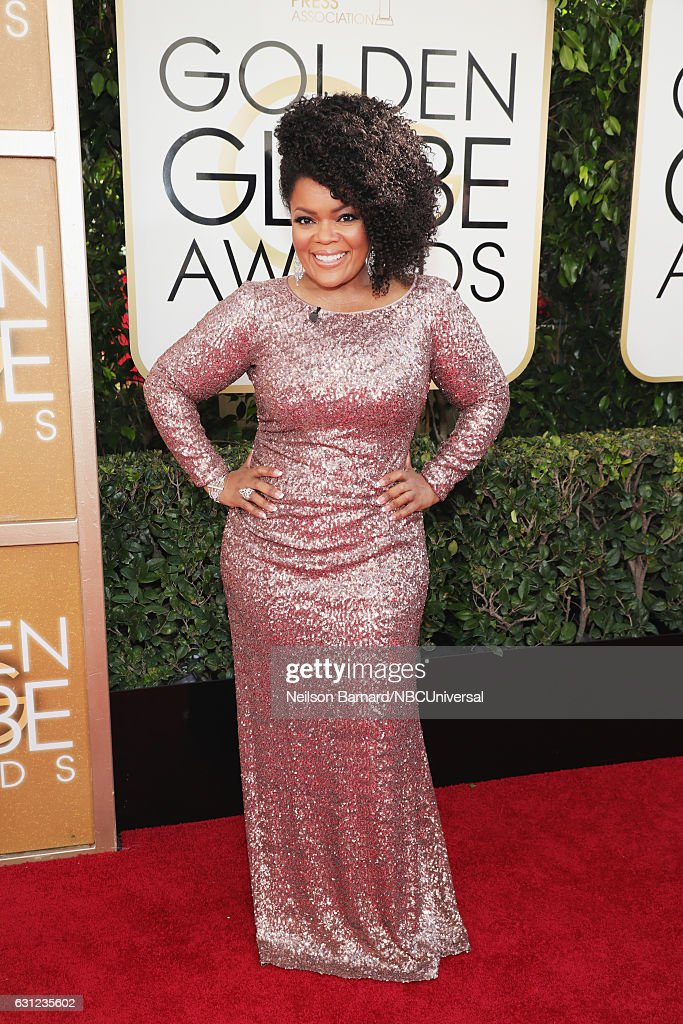 74th-annual-golden-globe-awards-pictured-actress-yvette-nicole-brown-picture-id631235602