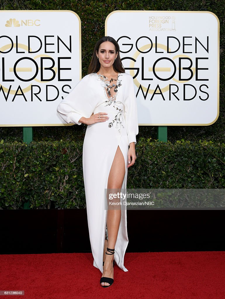 74th-annual-golden-globe-awards-pictured-tv-personality-louise-roe-picture-id631236040