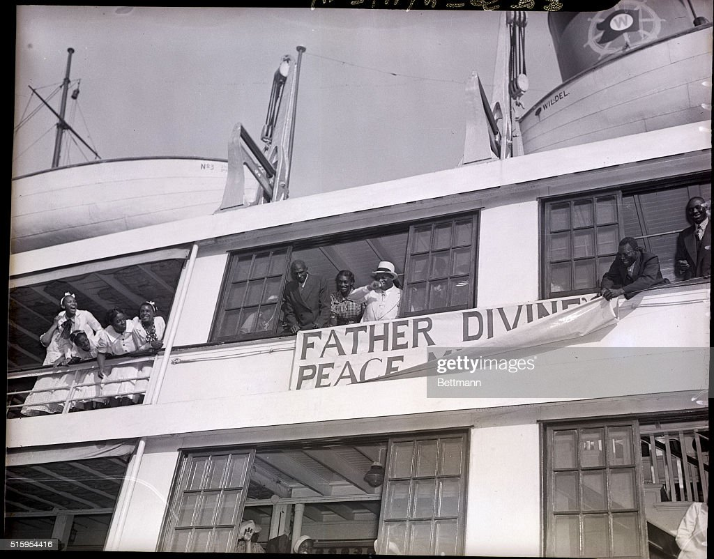 Image result for july 8, 1937