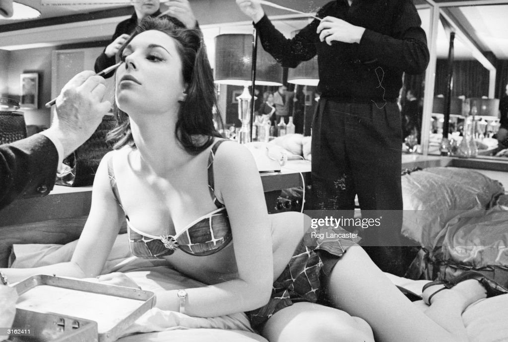 tracy reed car wash movie