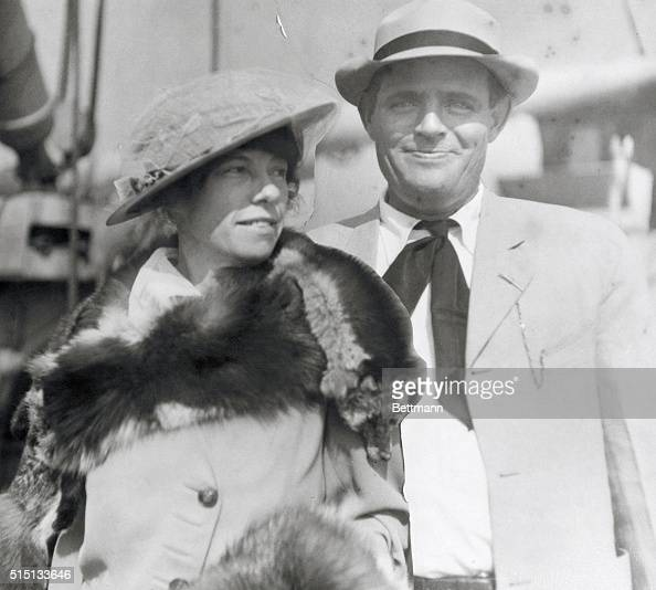 jack london to his wife essay Free sample literature essay on jack london and his call of the wild.