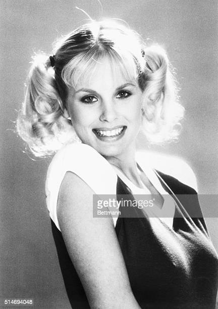 Playboy Magazine's 1980 Playmate of the Year Dorothy Stratten was shotgunned to death late 8/14 apparently by her estranged husband who then...