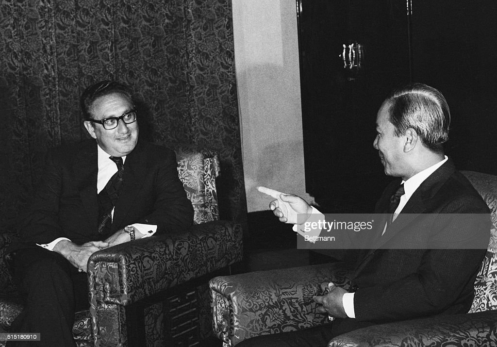 http://media.gettyimages.com/photos/8171972saigon-south-vietnam-south-vietnamese-president-nguyen-van-a-picture-id515180910