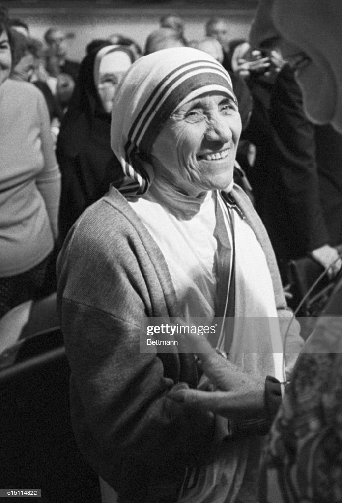 mother teresa of calcutta and the The above rate is for purchases within the us only, if you are a international buyer please contact me here for further information.