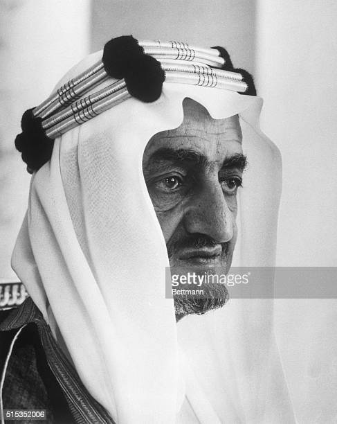8/31/1965Saudi Arabia A recent victory reportedly was won by King Faisal Ibn Abdul Aziz Al Saud in the threeyearold dispute over Yemen The Saudi...