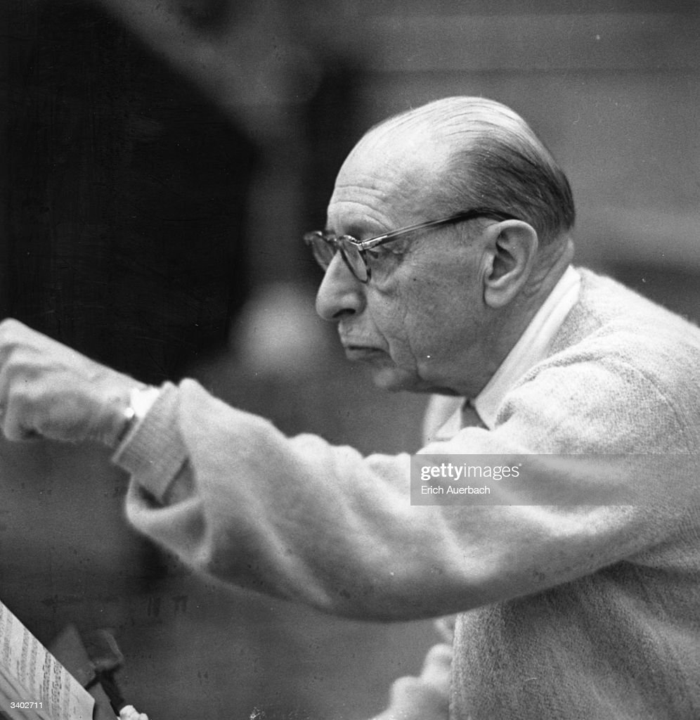 http://media.gettyimages.com/photos/8th-december-1958-russian-composer-igor-stravinsky-conducting-during-picture-id3402711