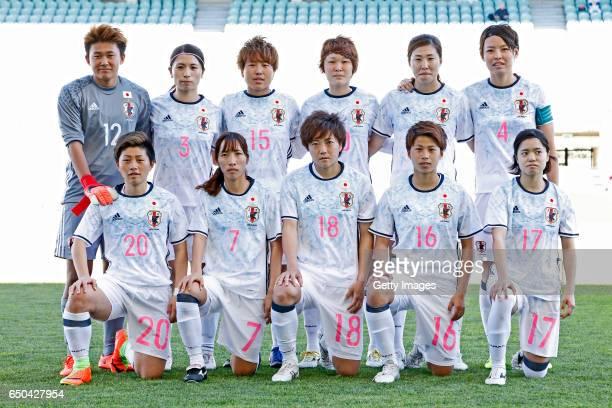長谷川唯 (サッカー選手)の画像 p1_27