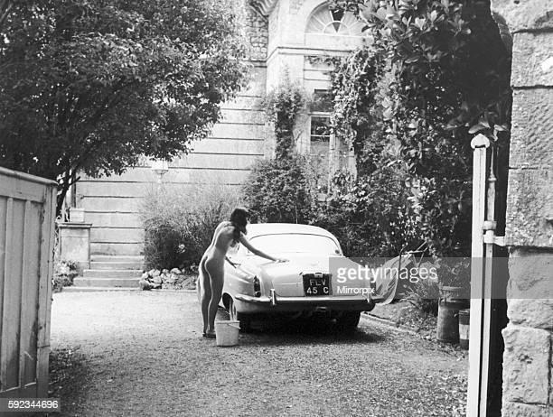 8th May 1970