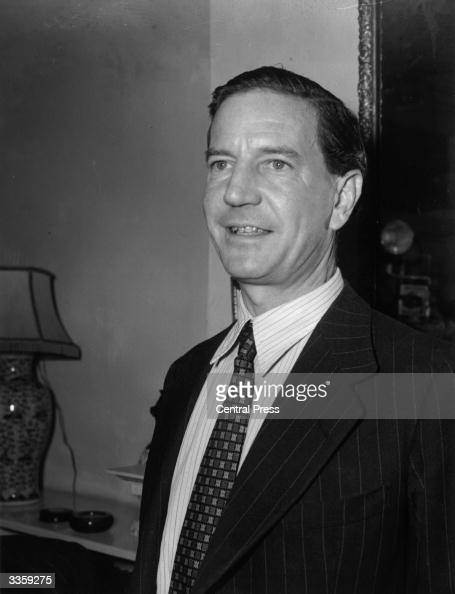 Kim Philby Russian Wife Offers 69