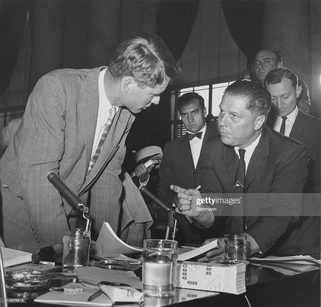 1957 amateur athletic union washington convention