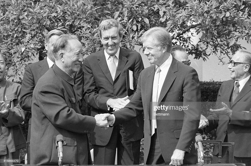 a national convention in chicago illinois between hubert humphrey and edmund muskie on the topic of  United states presidential election of 1968: united states presidential election of 1968, american presidential election held on november 5, 1968, in which republican richard m nixon.